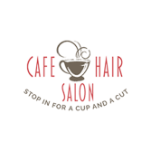 Café Hair Salon