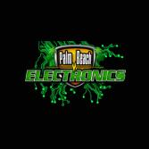 Palm Beach Electronics