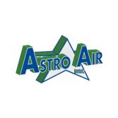 Astro Air Inc.