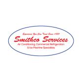 Smithco Services