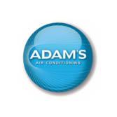Adam's Air Conditioning