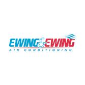 Ewing & Ewing Air Conditioning