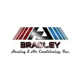 Bradley Heating & Air Conditioning, Inc.
