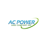AC Power and Comfort Inc.