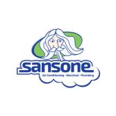 Sansone Air Conditioning, Electrical, Plumbing