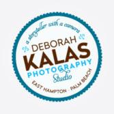 Deborah Kalas Photography