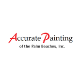 Accurate Painting of the Palm Beaches, Inc.