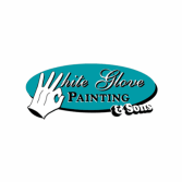 White Glove Painting & Sons