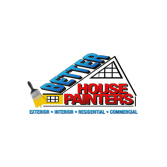 Better House Painters