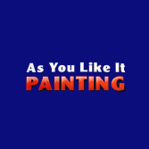 As You Like It Painting Company