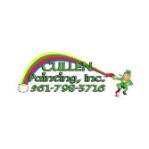 Cullen Painting, Inc.