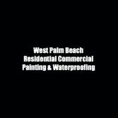 Palm Beach Painters