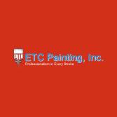 ETC Painting, Inc.