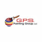 G.P.S. Painting Group, LLC
