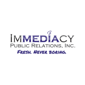Immediacy Public Relations