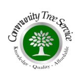 Community Tree & Landscape Service