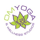 OM Yoga & Wellness Studio
