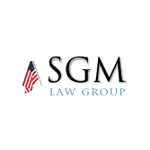 SGM Law Group PLLC