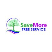 SaveMore Tree Service, Inc