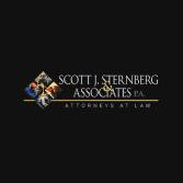 Scott J. Sternberg and Associates, P.A.
