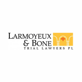 Larmoyeux & Bone Trial Lawyers