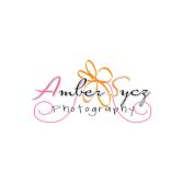 Amber Sycz Photography