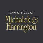 Michalek & Harrington