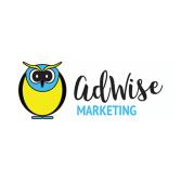 Adwise Marketing