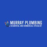 Murray Plumbing