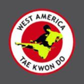 West America Tae Kwon Do