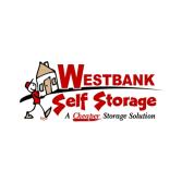 West Bank Self Storage