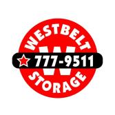 Westbelt Storage