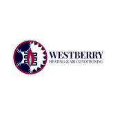 Westberry Heating & Air Conditioning