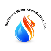 Northeast Water Remediation, Inc.