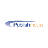 iPublish Media Solutions LLC