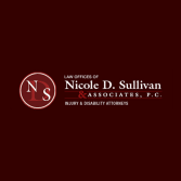Law Offices of Nicole D Sullivan & Associates, P.C.