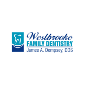 Westbrooke Family Dentistry