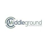 Middleground Technologies