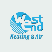 West End Heating & Air