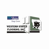 Western States Flooring, Inc.