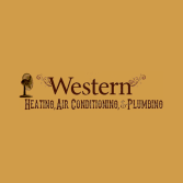 Western Heating, Air Conditioning & Plumbing