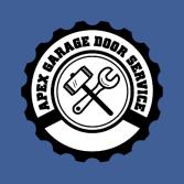 Apex Garage Door Services
