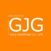 Law Offices of Gary Gottfried Co. LPA