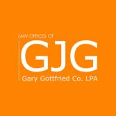 Gary J. Gottfried Co. LPA