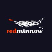 Red Minnow Interactive, LLC
