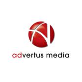 Advertus Media