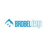 Brobel Design