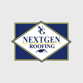 Nextgen Roofing