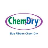 Blue Ribbon Chem-Dry