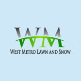 West Metro Lawn & Snow